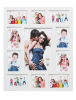 fotokader-hout-multifotolijst-wit-1x20x304x10x15-4x15x102x10x10