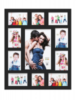 fotokader-hout-multifotolijst-zwart-1x20x304x10x15-4x15x102x10x10