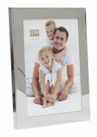 metalen-fotokader-glanzend-zilver-voor-4-fotos-10x15