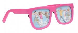 fun-deco-kunststof-fotobril-roze-voor-2-fotos-75x9cm