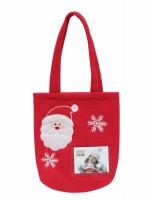 fun-deco-textiel-kerstgeschenktas-klein-15x17cm-voor-foto-45x6cm