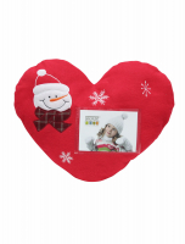 fun-deco-textiel-kerstkussentje-hartvorm-foto-85x115-37x34cm