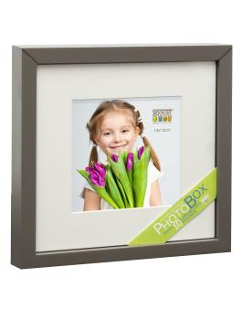 fotoalbum-fotodoos-hout-fotodoos-taupe-met-10-passe-partouts-en-eenzijdige-kleefkartons