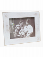 accessoires-en-diversen-hout-fotolijst-hout-wit-geschilderd