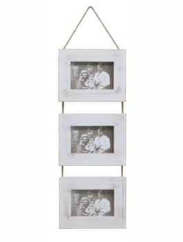 accessoires-en-diversen-hout-fotohanger-hout-wit-geschilderd-3x10x15horizontaal