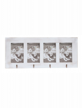 accessoires-en-diversen-hout-fotolijst-hout-wit-geschilderd-4x10x15kapstok