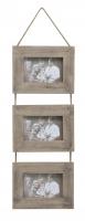 accessoires-en-diversen-hout-fotohanger-hout-grijs-geschilderd-3x10x15-horizontaal