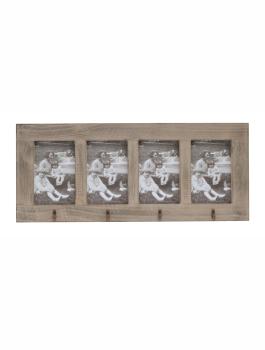 accessoires-en-diversen-hout-fotokader-hout-grijs-geschilderd-4x10x15kapstokal