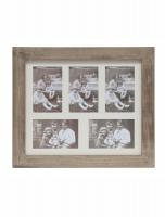accessoires-en-diversen-hout-multifotolijst-grijs-geschilderd-5x10x15