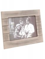 fotokader-hout-fotokader-grijs-beige-houtlandelijke-stijl