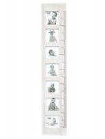 fotokader-hout-groeimeter-wit-hout