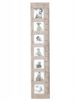 fotokader-hout-groeimeter-grijs-hout