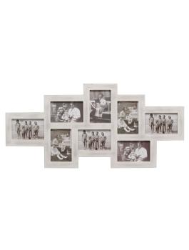 fotokader-hout-multifotolijst-wit-hout