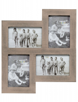fotokader-hout-multifotolijst-grijs-hout