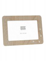 fotokaders-hout-fotokader-in-naturelle-houtkleur-met-katmotief