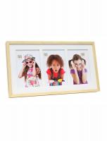 fotokader-naturel-met-witte-houten-passepartout-voor-3-fotos