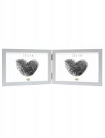 fotokader-hout-tweeluik-zilver-hout-horizontaal