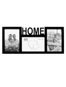 fotokader-hout-zwarte-kader-voor-3-fotos-home