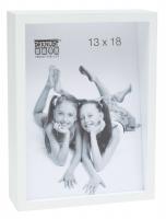 fotokader-hout-witte-blokkader-met-schuin-aflopende-achterwand