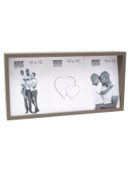 multi-fotokaders-hout-taupe-blokkader-met-schuin-aflopende-achterwand-voor-3-fotos