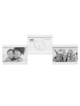 fotokader-hout-multifotolijst-in-wit-voor-3-fotos