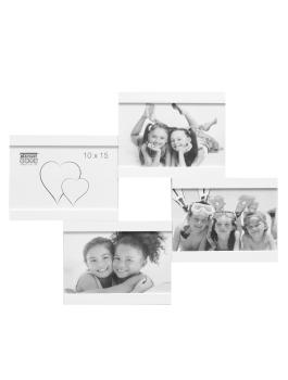 fotokader-hout-multifotolijst-in-wit-voor-4-fotos
