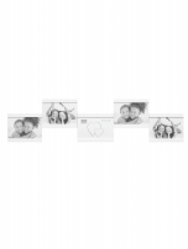 fotokader-hout-multifotolijst-in-wit-voor-5-fotos