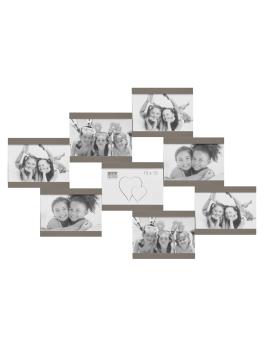 fotokader-hout-multifotolijst-in-taupe-voor-8-fotos