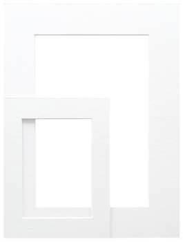fotokader-karton-en-papier-passe-partout-extra-wit-met-uitsnit
