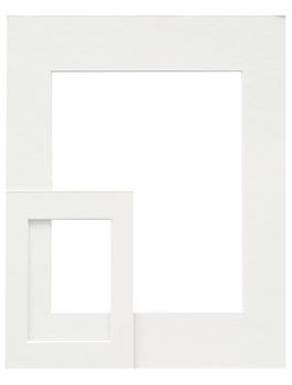 passepartout-kleefmat-karton-en-papier-gebroken-wit-passepartoutkarton-met-uitsnit