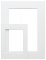 passepartout-kleefmat-karton-en-papier-wit-passepartout-karton-met-uitsnit