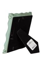 clayre-eef-fotokader-retro-groen