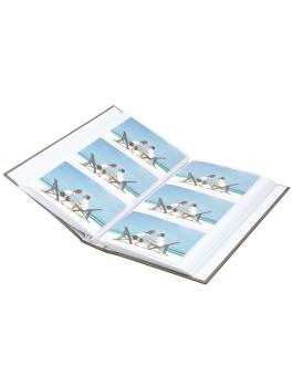 fotoalbum-fotodoos-karton-en-papier-slip-in-album-grijs-voor-300-fotosomslag-in-papier