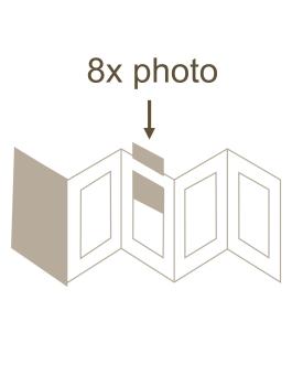 fotoalbum-fotodoos-leder-of-kunstleder-leporello-zwart-leder-8-fotos