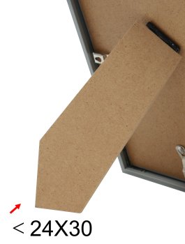 fotokader-kunststof-kunststof-mat-zilver