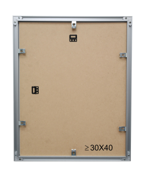 fotokader-metaal-zilverkleurige-fotolijst-in-aluminum