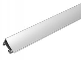 fotokader-metaal-zilverkleurige-multifotolijst-in-aluminum-voor-4-fotos