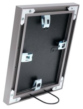 fotokader-metaal-bronskleurige-fotolijst-in-aluminum