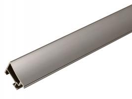 fotokader-metaal-grijskleurige-multifotolijst-in-aluminum-voor-4-fotos