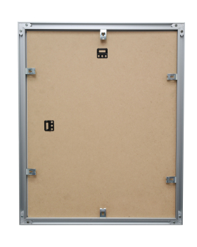 wanddecoratie-metaal-aluminium-fotolijst-in-antracietkleur-met-passe-partout
