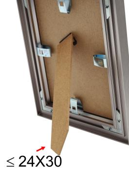 fotokader-metaal-aluminium-brons-3cm