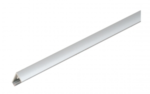fotokader-metaal-aluminium-mat-zilver-9mm