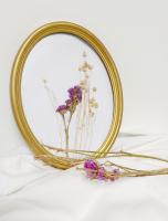 fotokader-kunststof-ovaal-goud