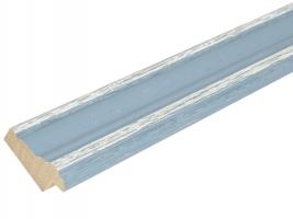 fotokader-hout-basic-blauw-met-bies-hout