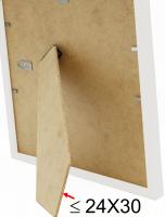 fotokader-hout-basic-wit-met-zwart-hout