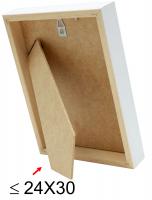 fotokader-hout-basic-wit-hoog-profiel-met-passepartout