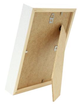 fotokader-hout-met-diepte-wit-met-passepartout