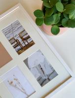 fotokader-hout-basic-wit-hoog-profiel-voor-4-fotos-10x15cm-hout-30x40cm