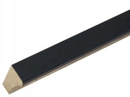 fotokader-hout-basic-zwart-hoog-profiel-met-passepartout