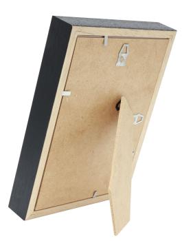 fotokader-hout-met-diepte-zwart-met-passepartout